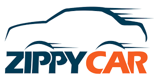 zippy car san diego ca read consumer reviews browse used and