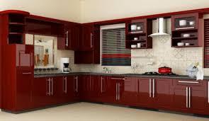 wardrobe kitchen cabinets designs stunning kitchen wardrobe