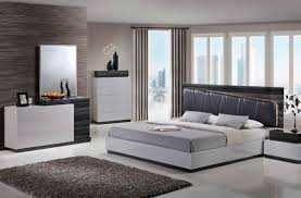 Cheap Used Furniture Stores Indianapolis Stunning 70 Discount Bedroom Furniture Phoenix Az Decorating