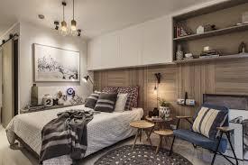 interior design sunshine coast apartment danuza rogers