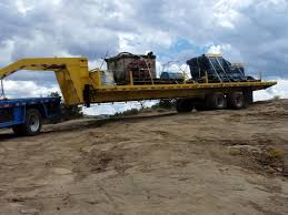 2009 dodge ram towing capacity torn between a 4500 and a 5500 dodge diesel diesel truck