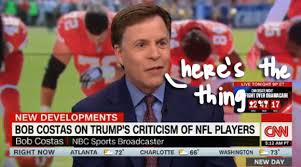 Bob Costas Meme - bob costas news and photos perez hilton