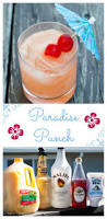 357 best party drinks images on pinterest cocktail recipes