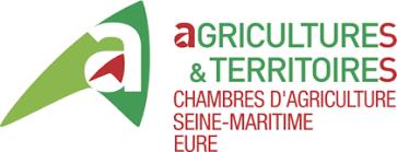chambre d agriculture normandie calculatrice de rendements chambre d agriculture de la seine maritime