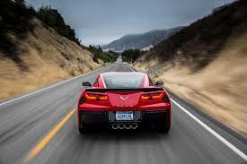 2015 corvette stingray price 2015 chevrolet corvette stingray to get performance data recorder
