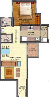 Floor Plan Websites Lodha Codename Epic By Lodha Group In Dombivali Mumbai Price