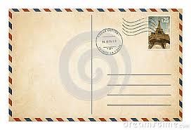 photo postcard postcard test sixthhour test