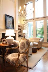 51 best the home within a home images on pinterest houston