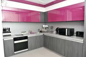 cuisine pour appartement un petit appartement cuisine amenager un petit appartement cuisine