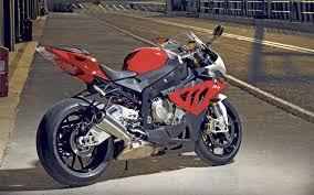 bmw 1000 rr bmw s1000rr sport 2012 2014 review mcn