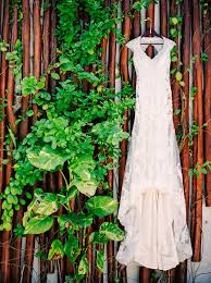 and green wedding dresses green weddings your eco wedding guide