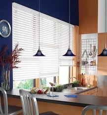 2 Faux Wood Blinds Bali Wood Images 2
