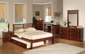 Discounted Bedroom Sets Affordable Bedroom Sets For Friendly Options Dtmba Bedroom Design