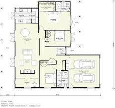 9 Best House Plans Images On Pinterest Floor Plans House Design Barn House Floor Plans Nz