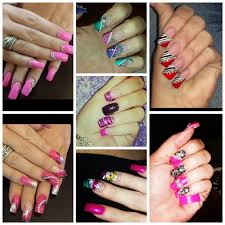 award nails and spa 48 photos u0026 30 reviews nail salons 350 w