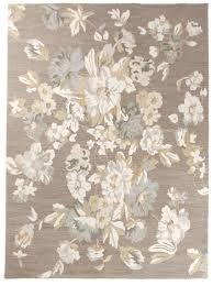 flooring 8x10 rugs 8x10 rug pad cheap rugs 8x10