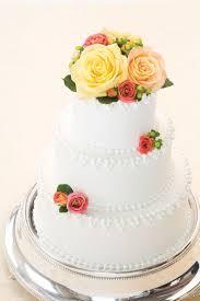 176 best wedding cake images on pinterest biscuits wedding