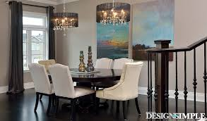 home decor trends of 2014 splendid home designs on home decor trends 2014 topotushka com