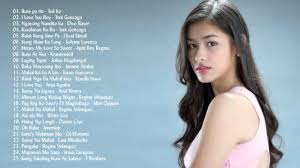 best collection opm love songs opm nonstop love songs 2016 youtube