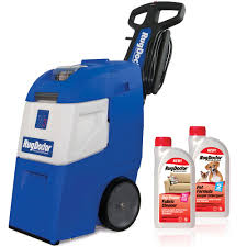 rug doctor mighty pro x3 carpet cleaner with pet formula u0026 oxy