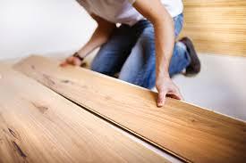 Laminated Flooring South Africa Laminate Flooring Laminated Wooden Flooring Finfloor