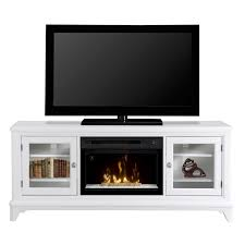 large electric fireplaces 60 inches portablefireplace com page 3