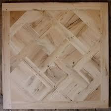 8 best wood flooring images on oak flooring reclaimed