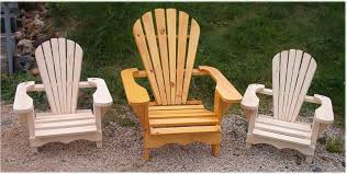 Kids Patio Chairs by Kids Adirondack Chairs And Furniture Lawn Chairs Adirondack Chairs