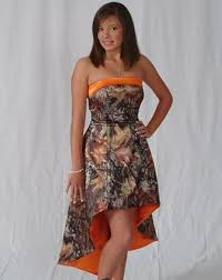 mossy oak camouflage prom dresses for sale white camo prom dresses camo prom dresses mossy oak
