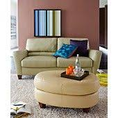 Almafi Leather Sofa Almafi 4 Leather Sofa Set Sofa Seat Recliner And
