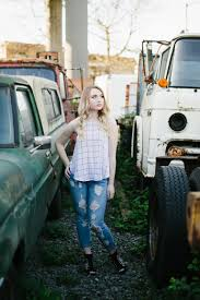 Dress Barn Locations Washington State Great Locations For Your Senior Pictures Senior Photographer