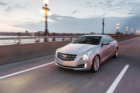 cadillac ats headlights cadillac intellibeam what it is how it works gm authority