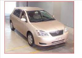 lexus parts in nz listing all parts for toyota corolla 2002 2005 hatchback allex