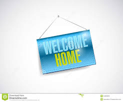 Welcome Home Banners Printable by Welcome Home Designs Home Design Ideas