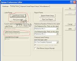 printable job application for ups zebra lp 2844 lp2844 thermal label barcode printer for ups fedex