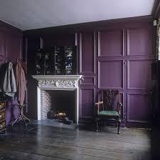 Best  Purple Interior Ideas On Pinterest Purple Living Room - Interior design purple bedroom