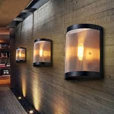 Single Light Wall Sconce Sconce Hallway Wall Sconce Height Astonishing Ikea Wall Sconces