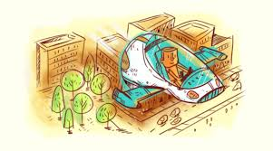 varoom survey what would you do in a driverless car lex18 com