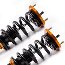 lexus saudi arabia promotion for 97 05 lexus is 300 height adjustable damper coilovers shock