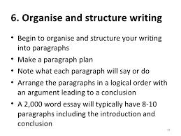 Essay Structure  th Grade   Sample Essay Structure DBQ Outline         word essay topics       Word Essay Structure   Essay Topics      Word Essay In