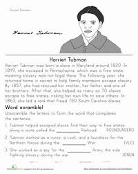history worksheets for 4th grade worksheets releaseboard free