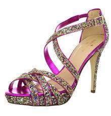 high heels designer designer strappy high heel sparkly shoes 2017
