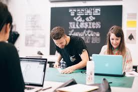 art design jobs leeds leading the way for student satisfaction leeds arts university