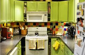 100 jobs in kitchen design designer kitchen and bath best