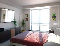 small bedroom decorating ideas pictures bedroom ideas splendid simple small master bedroom decorating