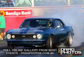 0 60 camaro ss 1967 chevrolet camaro ss 1 4 mile drag racing timeslip specs 0 60