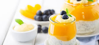 cuisiner mais cuisiner les fruits de saison c est de la tarte mais pas que