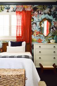 Bedroom Ideas Old Fashioned Vintage Room Ideas For Teenager Country Bedroom On Budget Modern