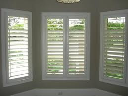 100 home depot window shutters interior center hinged patio