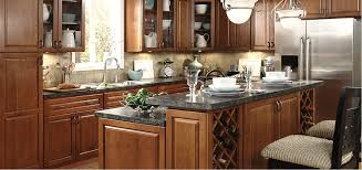 country style kitchen cabinets projects idea of 28 best 20 style